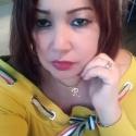 Xiomara Ruy