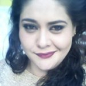 amor y amistad con mujeres como Ana Guadalupe Perez