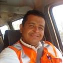 Jose Gregorio