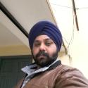 Indivar Singh