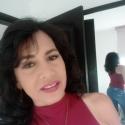 Lourdes Vinasco