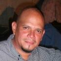 Donovan Gerardo