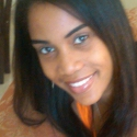 Rosandy