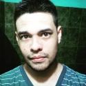 Ivan Rodrigo Fabio