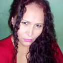 Salomearauz
