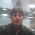 Luis Alfonso Borbón