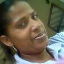 Yusmira Mendoza