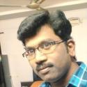 John Vikram Kumar
