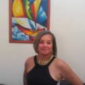 Beatriz Veliz