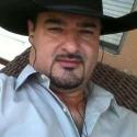 Jose Luis Melendez