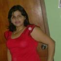 Marielaa