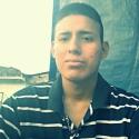 meet people like Luucas