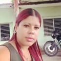 YasminGomez Garcia