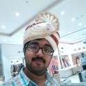 Sharanbharadwaj