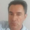 Edix Solórzano