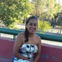 Ireiba Mayela
