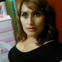 Farita