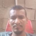 Edwin Javier Truyol