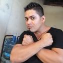 Fausto Alexander