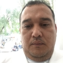 single men with pictures like Erasmo Villamizar