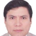 Felix Garcia