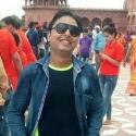Vinit Singh