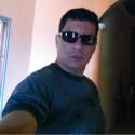 Jose135