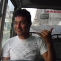 Jeff Mundo Padilla