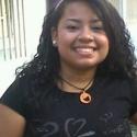 La_Morena_Linda