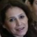 Rima Blanco