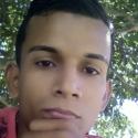 Jose Alejandro