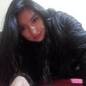 Luz225