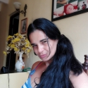 Grety Alvarez Callad