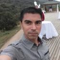buscar pareja como Rodrigo