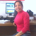 Eleine Hernandez