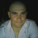 Carlosv9