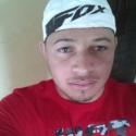 William Lopez