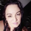 Jenny Cardona