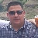 Carlosnike