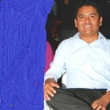 Ahmed Fortan