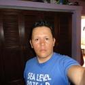Darío Peñaloza