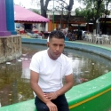 Eliezer Cardoza