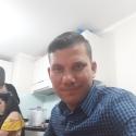 Rendsy Hernández