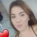 Arianny