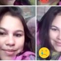 Chat gratis con Yoy