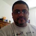 Alan Davila