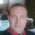 Michael Widemann
