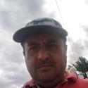 Miller Barragán
