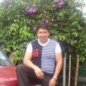 Luisito800609