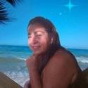 Mercedes Gomez